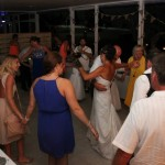 DeanaBrettdance