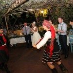 stevesharongreekdancers